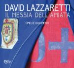 david-lazzaretti-il-messia-dell-amiata