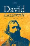 david-lazzaretti-scritti-1868-1870