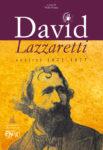 david-lazzaretti-scritti-1871-1873