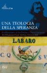 david-lazzaretti-teologia-della-speranza