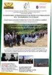 seminario antropologico maggio 2018